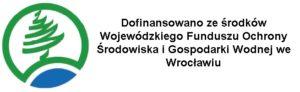 logo_wosf2